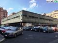 Terni piazza del mercato (6)