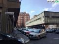 Terni piazza del mercato (7)