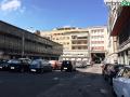 Terni piazza del mercato (8)
