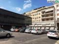 Terni piazza del mercato (9)