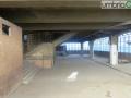 ex-mercato-coperto-terni-_8351-FILEminimizer