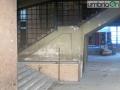 ex-mercato-coperto-terni-_8352-FILEminimizer