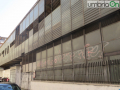 ex-mercato-coperto-terni-_8353-FILEminimizer