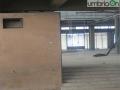 ex-mercato-coperto-terni-_8354-FILEminimizer