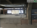 ex-mercato-coperto-terni-_8355-FILEminimizer