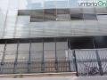 ex-mercato-coperto-terni-_8359-FILEminimizer