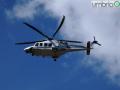 Polizia di stato questura Terni4ì Montana elicottero454545 (FILEminimizer)