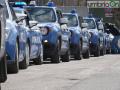 Polizia di stato questura Terni4ì Montana7 (FILEminimizer)