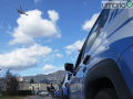 Polizia di stato questura Terni4ì Montana90909090 (FILEminimizer) elicottero