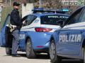 Polizia di stato questura Terni565656 montana (FILEminimizer)