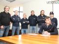 mirimaoCaldarozzi squadra Mobile operazione Montana polizia Terni (FILEminimizer)