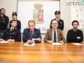 mirimaoMessineo Liguori Stramaglia Terni operazione montana3343 (FILEminimizer)