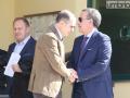 mirimaoMessineo Liguori Terni montana operazione questore procuratore (FILEminimizer)