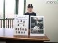 mirimaoOperazione Montana Terni polizia di Stato (FILEminimizer)