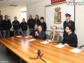 mirimaoTerni squadra mobile operazione Montana Caldarozzi Liguori Stramaglia22 (FILEminimizer)