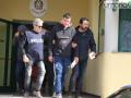 mirimaoarresto polizia di Stato montana Terni (FILEminimizer)