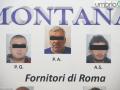 mirimaooperazione Montana Terni arrestati4 (FILEminimizer)
