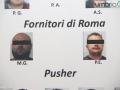 mirimaooperazione Montana Terni arrestati5 (FILEminimizer)