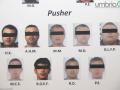 mirimaooperazione Montana Terni arrestati6 (FILEminimizer)