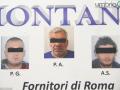 mirimaooperazione Montana Terni arrestati89 (FILEminimizer)
