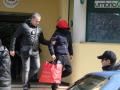 mirimaooperazione Terni montana arresti 4545454 (FILEminimizer)
