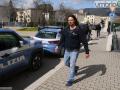 mirimaooperazione montana Terni arresti 5565667 (FILEminimizer)