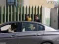 mirimaooperazione montana Terni arresti arresto6676 (FILEminimizer)