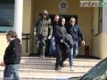 mirimaooperazione montana Terni arresto arresti polizia454 (FILEminimizer)