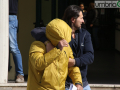 mirimaooperazione montana Terni arresto arresti5555 (FILEminimizer)