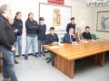 mirimaooperazione montana Terni conferenza (FILEminimizer)
