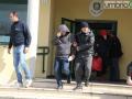 mirimaooperazione montana Terni polizia arresti45444 (FILEminimizer)