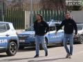 mirimaooperazione montana Terni polizia arresto arresti55423 (FILEminimizer)
