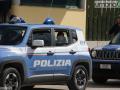 mirimaooperazione montana Terni polizia322456 (FILEminimizer)