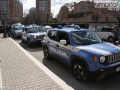 mirimaooperazione montana arresto arresti Terni polizia444 (FILEminimizer)