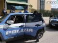 mirimaooperazione montana polizia di Stato Terni4544 (FILEminimizer)