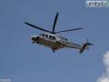 mirimaooperazione questura Terni elicottero montana (FILEminimizer)