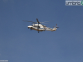 mirimaopolizia Terni elicotterero montana343 (FILEminimizer)