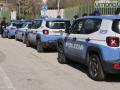 mirimaopolizia Terni mezzi montana operazione (FILEminimizer)