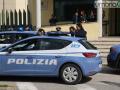 mirimaopolizia Terni montana operazione10923 (FILEminimizer)