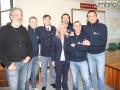 mirimaosquadra Mobile Ortenzi Caldarozzi Terni montana (FILEminimizer)