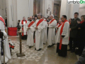 mini-terni-san-valentino-cattedrale-10-febbraio-2019-22