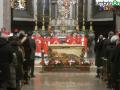 mini-terni-san-valentino-cattedrale-10-febbraio-2019-8