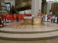 mini-terni-san-valentino-cattedrale-10-febbraio-2019-9