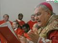 mini-terni-san-valentino-cattedrale-10-febbraio-2019-piemontese-vescovo-7