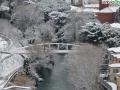 terni neve 26 febbraio 2018 (18)