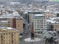 terni neve 26 febbraio 2018 (19)