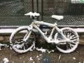 terni neve 26 febbraio 2018 (25)