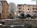 terni neve 26 febbraio 2018 (26)