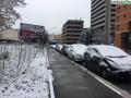 terni neve 26 febbraio 2018 (30)