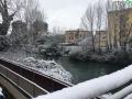 terni neve 26 febbraio 2018 (33)